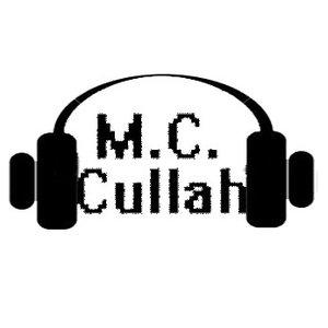 Image for 'MC Cullah'