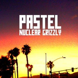 Bild för 'Nuclear Grizzly'