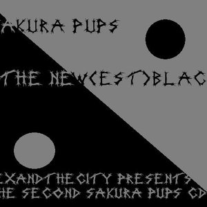 Image for 'The New(est) Black'