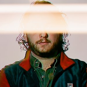 Bild för 'Oneohtrix Point Never'