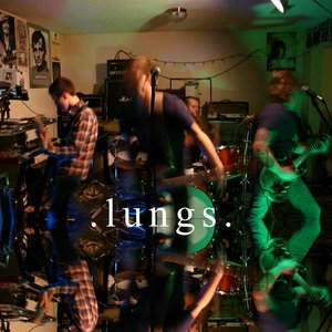 Image for 'Lungs'