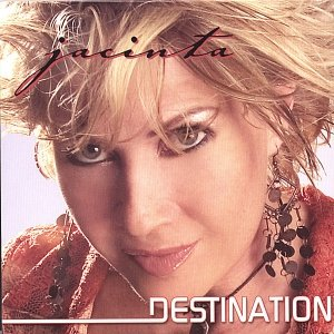 Image for 'Destination -  Aurora Radio Mix'