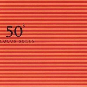 Imagem de '50th Birthday Celebration Vol. 3'