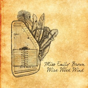 Image pour 'Wire Wood Wind'