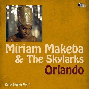 Bild für 'Kutheni Sithandwa (feat. The Skylarks)'
