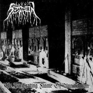 Image for 'The Purificating Flame Of Annihilation'