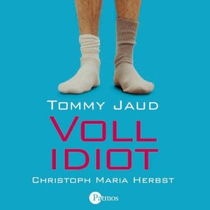 Image for 'Vollidiot'