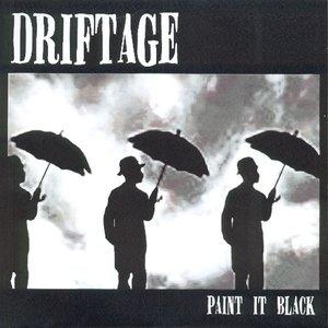 Imagem de 'Driftage'