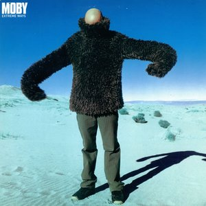 Image for 'Extreme Ways (Dj Tiësto's Vocal Remix)'