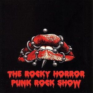 Image for 'The Rocky Horror Punk Rock Show'