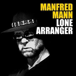 Image for 'Lone Arranger'