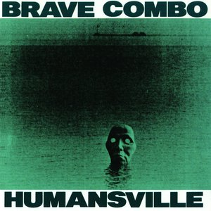 Image for 'Humansville'