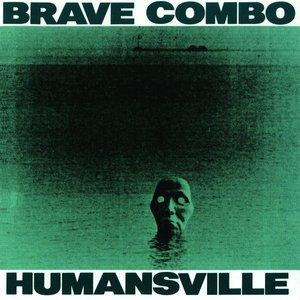 Bild für 'Humansville'