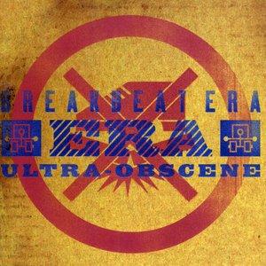 Image for 'Ultra Obscene'