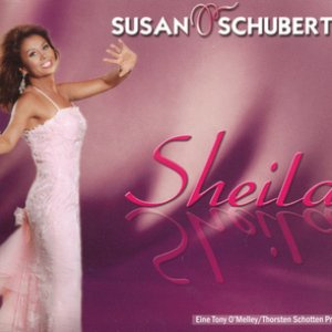 Image for 'Sheila'