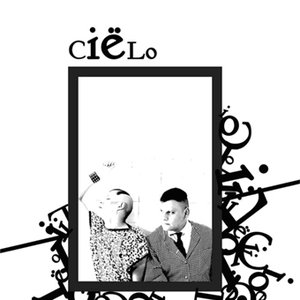Image for 'Cielo'