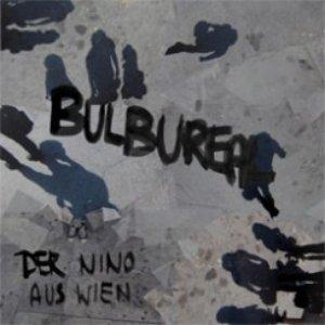 Image for 'Bulbureal'