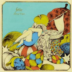 Image pour 'Fetic'