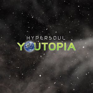 Image for 'Youtopia'