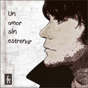 Bild für 'Un amor sin estrenar'