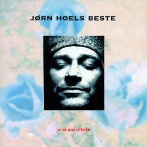 Image for 'Jorn Hoel's Beste'