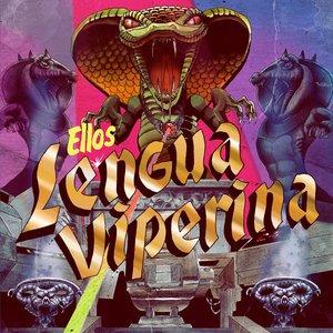 Image for 'Lengua Viperina EP'
