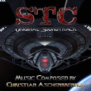 Immagine per 'STC Original Soundtrack (2011)'