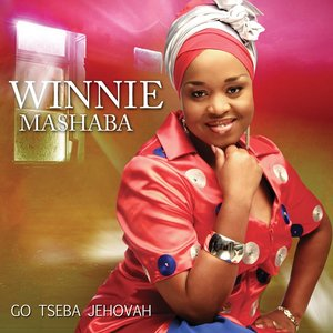 Image for 'Go Tseba Jehova'