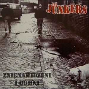Image pour 'Znienawidzeni I Dumni'