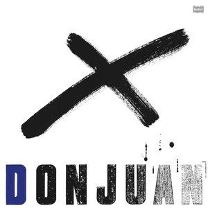 Image for 'DONJUAN'
