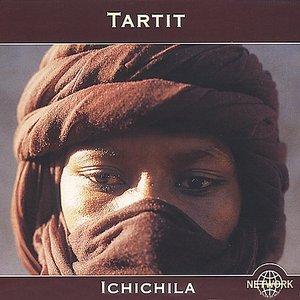 Image for 'Ichichila'
