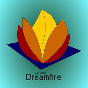 Image for 'Dreamfire'
