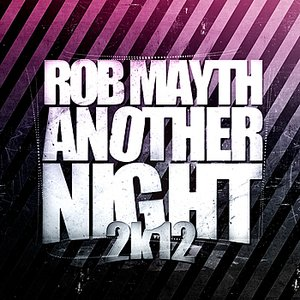 Image for 'Another Night 2k12'