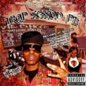 Image for 'Trap Session PT.1'