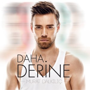 Image for 'Daha Derine'