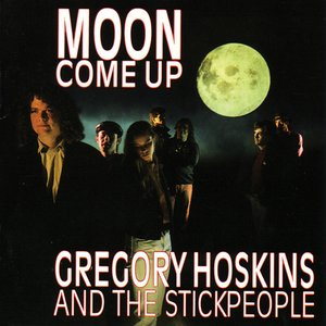 Image for 'Moon Come Up'