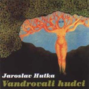 Image for 'Vandrovali hudci'
