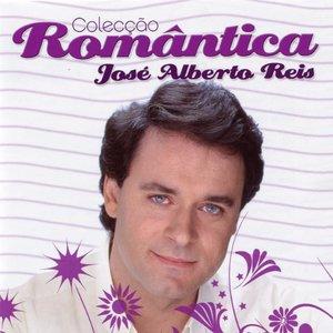 Image for 'Colecção Romântica'