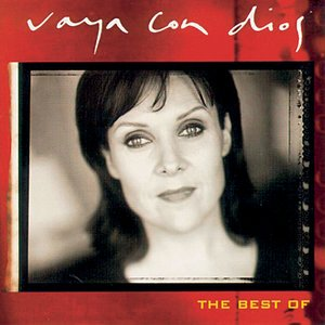 Image for 'The Best Of Vaya Con Dios'
