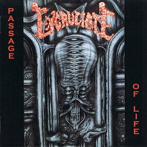 Immagine per 'Passage of Life'
