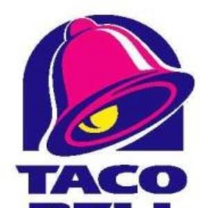 Imagem de 'Taco Bell'