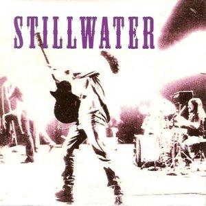 Image for 'Stillwater'