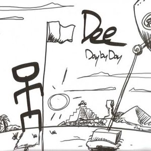 Imagen de 'Day by Day'