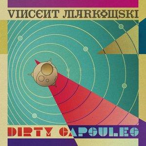 Imagem de 'Dirty Capsules - Single'