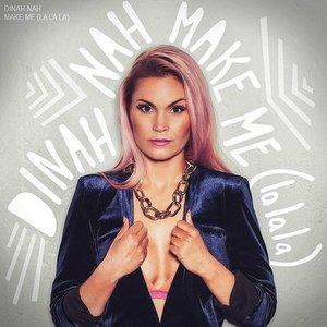 Image for 'Make Me (La La La)'