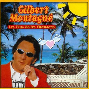 Image for 'Les plus belles chansons (disc 2)'