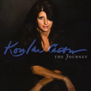 Imagen de 'The Journey - Remastered'