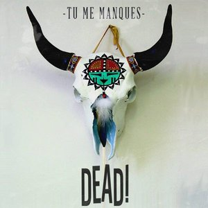 Image for 'Tu Me Manques'
