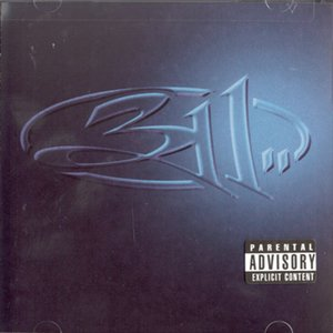 Image for '311 (Deluxe Version)'
