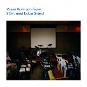 Image for 'Släkt med Lotta Svärd'
